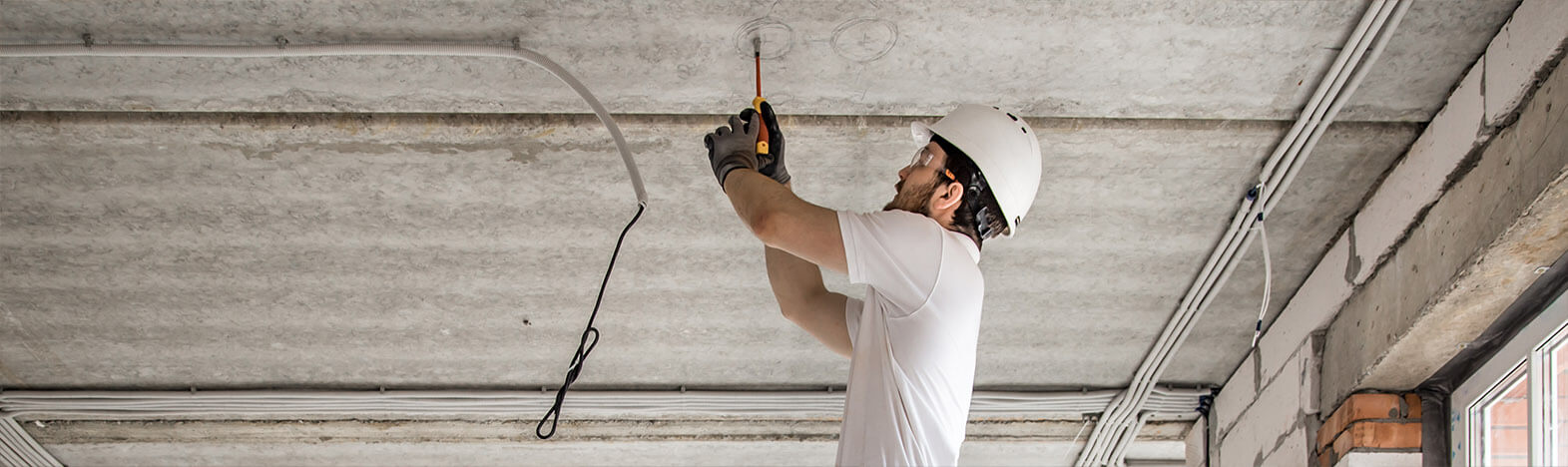 Pinellas Park Electrician, Electrical Contractor and Residential Electrician
